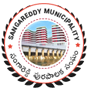 Sangareddy Municipality